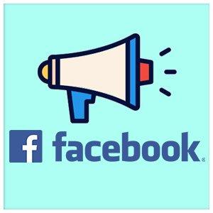 Facebook Campaigns Checkup